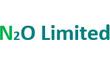 N2O Limited