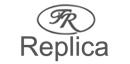 Replica FR