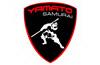 Yamato Samurai