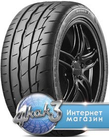 Bridgestone POTENZA Adrenalin RE003 235/40R18 95 W