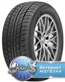 Tigar Touring 175/70R13 82 T