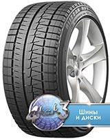 Bridgestone Blizzak RFT 245/50R18 100 Q