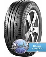 Bridgestone Turanza T001 255/45R18 99 Y