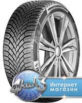 Continental ContiWinterContact TS 860 175/65R14 82 T