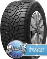 Dunlop SP Winter Ice 02 175/65R14 82 T