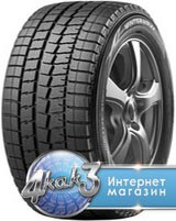 Dunlop Winter Maxx WM01 155/70R13 75 T