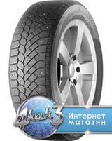 Gislaved Nord Frost 200 SUV 235/60R18 107 T