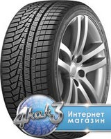 Hankook Winter I Cept Evo2 W320A 215/65R16 102 H