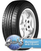 Maxxis MP10 MECOTRA 175/70R14 84 H