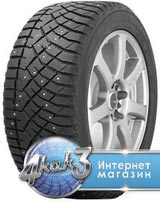 Nitto Therma Spike 185/65R14 86 T