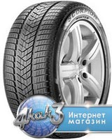 Pirelli Scorpion Winter 295/40R21 111 V