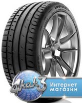 Tigar Ultra High Performance 215/60R17 96 H