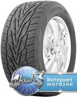 Toyo Proxes ST3 225/65R17 106 V