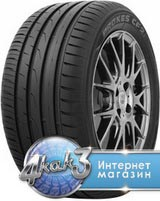 Toyo Proxes CF2 SUV 175/80R16 91 S