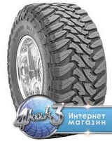 Toyo Open Country M/T 235/85R16 120 P
