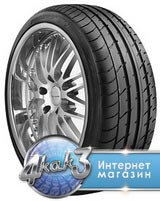 Toyo Proxes T1 Sport 235/45R17 97 Y