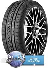 Pirelli Formula Energy 215/55R16  97V
