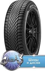 Pirelli WINTER CINTURATO 195/65R15  91T
