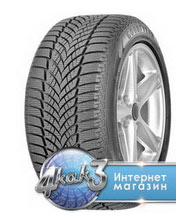 Goodyear UltraGrip Ice 2 175/70R13 82 T