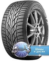 Wintercraft Ice WS51