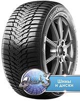 WinterCraft WP51