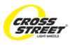 Cross Street