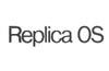Replica OS