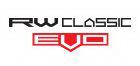RW Classic EVO