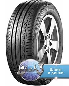 Bridgestone Turanza T001 225/55R17 97 V