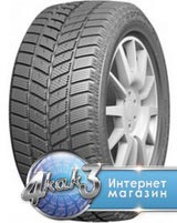Blacklion Winter Tamer BW56 175/65R14 86 T
