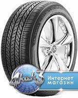 Bridgestone Dueler HP Sport AS 245/60R18 105 V