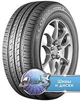 Шина Bridgestone ECOPIA EP150 185/65R14 86 H
