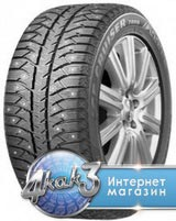 Bridgestone Ice Cruiser 7000S 205/55R16 91 T