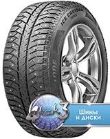 Шина Bridgestone Ice Cruiser 7000S 175/70R13 82 T