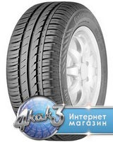 Шина Continental ContiEcoContact 3 165/70R13 79 T