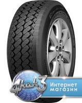 Cordiant Business CA 215/75R16C 113/111 R