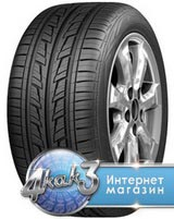 Шина Cordiant Road Runner 205/60R16 92 H