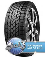 Шина Delinte Winter WD6 155/65R13 73 T