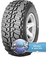 Dunlop Grandtrek MT2 245/75R16 108/104 Q