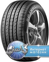 Шина Dunlop SP Touring T1 185/60R14 82 T