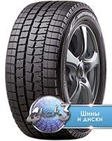 Шина Dunlop Winter Maxx WM01 155/70R13 75 T