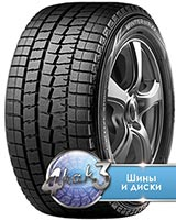 Шина Dunlop Winter Maxx WM01 155/70R13 75 T