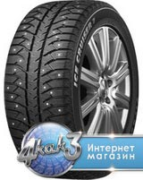 Шина Firestone Ice Cruiser 7 195/65R15 91 T