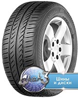 Шина Gislaved Urban Speed 175/70R13 82 T