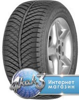 Шина Goodyear Vector 4Seasons Gen-1 205/55R16 94 V