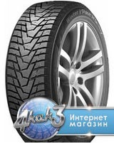 Hankook Winter i*Pike RS2 W429 185/70R14 92 T