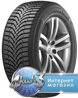 Hankook Winter i*Cept RS2 W452 175/55R15 77 T