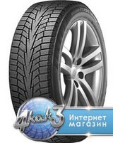 Hankook Winter i*cept iZ2 W616 175/70R13 82 T