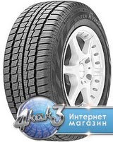 Hankook Winter RW06 165/70R14 89/87 R