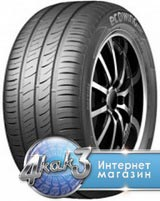 Kumho ECOWING KH27 155/65R14 75 T
